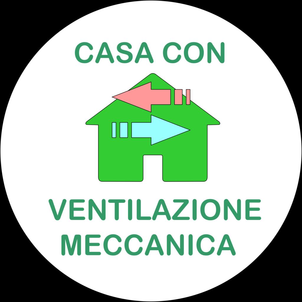 www.sgfcostruzioni.com