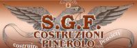 S.G.F. costruzioni Pinerolo srl